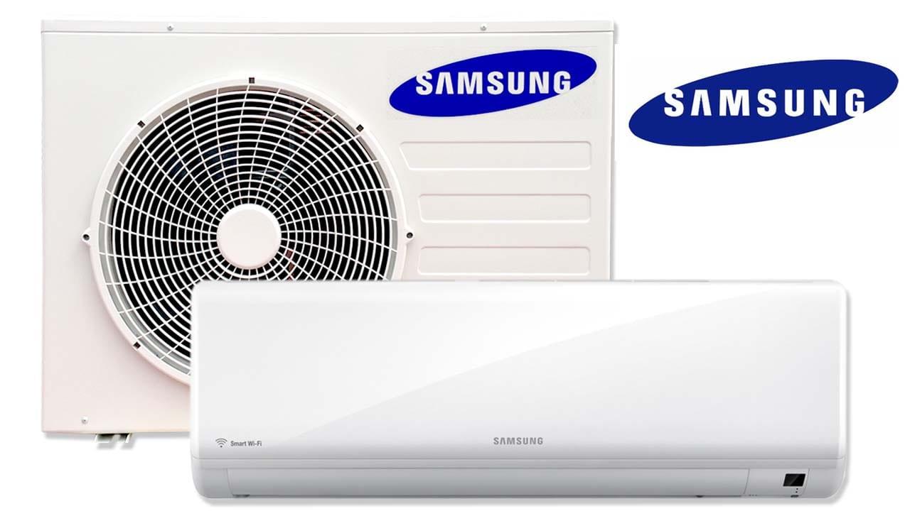 Vendita condizionatore Samsung Rogoredo Milano - ✅ vi offre la massima esperienza per la vendita, assistenza, manutenzione dei vostri condizionatori Samsung.