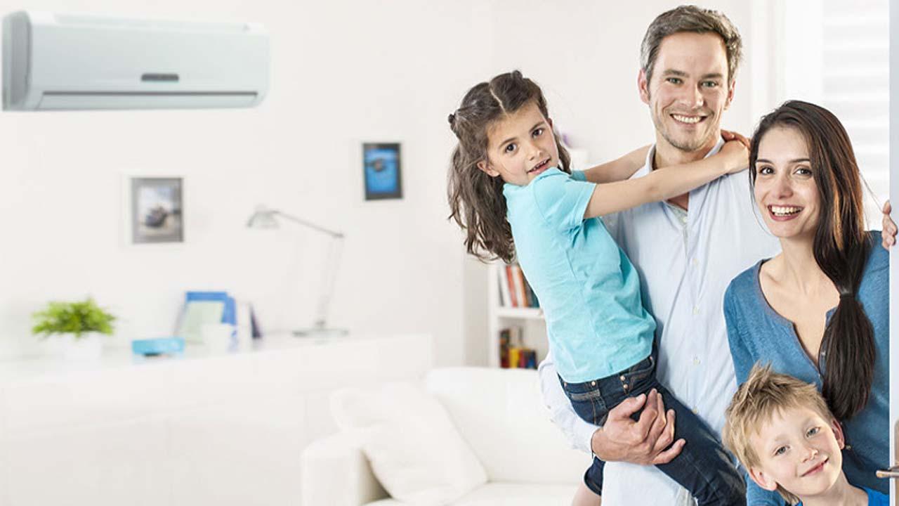 Prezzo climatizzatore Samsung Buccinasco - ✅ vi offre la massima esperienza per la vendita, assistenza, manutenzione dei vostri condizionatori Samsung.