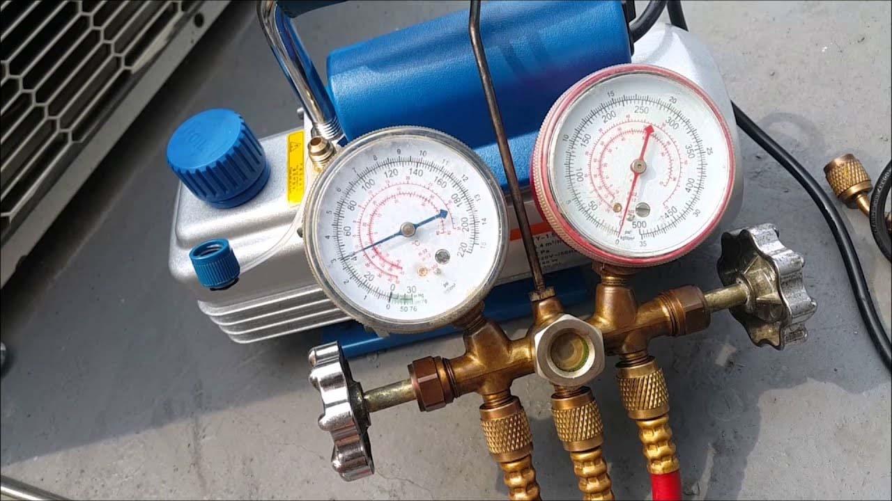 Ricarica gas condizionatore Samsung Milano Municipio 8 - ✅ vi offre la massima esperienza per la vendita, assistenza, manutenzione dei vostri condizionatori Samsung.