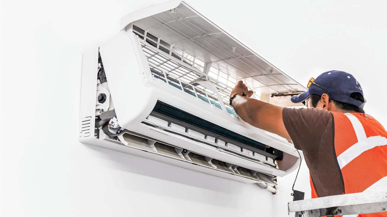 Riparazione climatizzatore Samsung Bareggio - ✅ vi offre la massima esperienza per la vendita, assistenza, manutenzione dei vostri condizionatori Samsung.